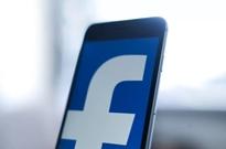 Facebook将在美国中期选举期间封杀虚假选举信息