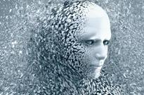 那些给人工智能打工的人