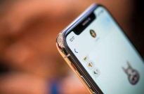 苹果手机再陷争议:进水损坏 抗水宣传遭消费者质疑