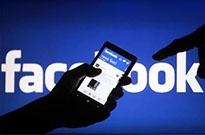 FB将打击劣质网站抄袭等行为 为用户提供可靠资讯