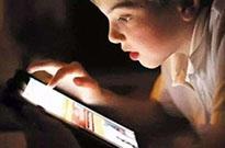 新华社:青少年沉迷网游有多层原因,妖魔化不合时宜