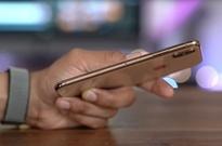 报告:iPhone XS销售强劲 大小屏苹果手机销量旗鼓相当