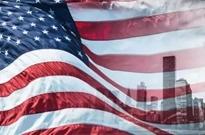 美国启动退出万国邮政联盟程序 跨境包裹成本或上升