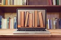 业内聚焦网络文学:重心向现实主义题材转移