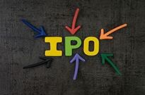 腾讯音乐暂停IPO 百度返场在线音乐再现三足鼎立?