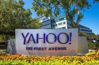 雅虎将为史上最大安全漏洞案支付5000万美元赔偿金