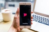 125款安卓应用卷入庞大广告骗局 帮助窃走数亿美元广告收益