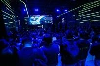 黑鲨游戏手机Helo强势出击 双液冷游戏性能再升级
