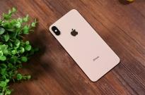 苹果新专利曝光:在屏幕上进行钻孔 抛弃刘海屏