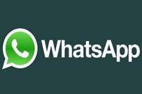 WhatsApp将支持登录第三方网站 无须输入昵称和密码