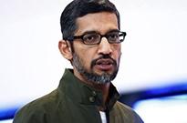 谷歌否认包庇高管性侵:过去两年因性骚扰解雇了48人