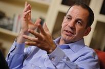 Airbnb任命新首席技术官:曾任谷歌工程副总裁