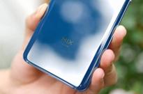 外媒评价小米MIX 3:或将引起滑盖手机热潮