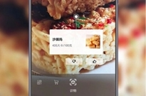 华为Mate20系列闪耀上市,搭载健康有益AI技术带来全新体验