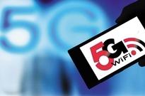 午报 |  5G频率使用许可年内将发放;ofo被曝退押金周期再延长
