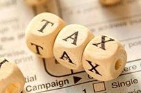 小米、乐视网等互联网公司因逃避缴纳税收等问题被财政部点名