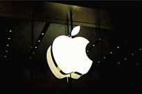新iPad Pro领衔!苹果新品发布会今晚举行:你期待谁?
