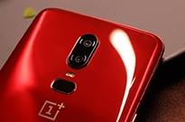 一加手机与美国运营商T-Mobile达成合作?将进驻超5600家的门店