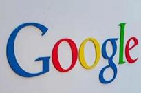 """谷歌超200名工程师组织罢工 抗议公司包庇""""安卓之父"""""""