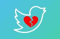 传Twitter将取消点赞功能 爱心按钮或时日无多