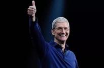 必升级!苹果iOS 12.1大更新:明天凌晨推送