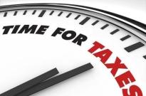 欧洲科技公司CEO集体反对针对数字服务征税