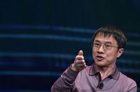 陆奇知乎提问:人工智能时代如何使科技创业公司成功