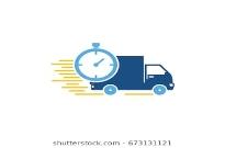 国家邮政局第三季度快递满意度通告:优速、德邦垫底