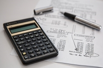 小米回应逃税不存在,专家称例行检查不影响企业健康运行。