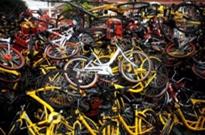 狂欢过后,共享单车该何去何从?
