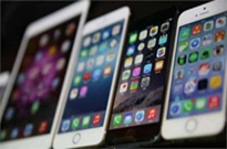 苹果iOS代退款灰色产业链调查:手续费高达40%
