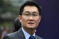 马化腾:腾讯将拥抱产业互联网 不会去各行业争冠军