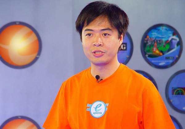 http://www.zgmaimai.cn/dianzitongxun/147667.html