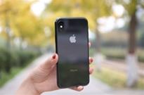 苹果发布iOS 12.1.1首个测试版:FaceTime旧功能重回