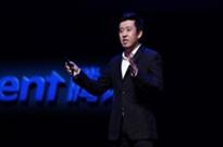 腾讯正式发布yoo视频 林松涛称短视频市场还在爆发前夜