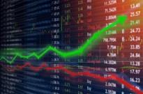 双11临近,拼多多、阿里、京东等股价先涨一波