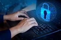 马化腾:用户数据隐私保护至上 不会强行打通用户场景