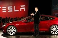 特斯拉Model 3三成产能将由中国工厂实现