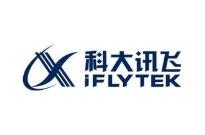 AI第一股科大讯飞跌落神坛 董事长宣布增持公司股票计划