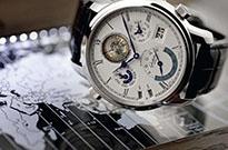 阿里、京东争夺顶级奢侈品牌:提供形象、价格控制权