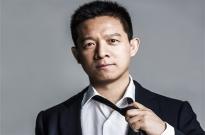 贾跃亭融资进程缓慢:FF91今年交付基本无望