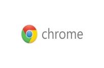 Chrome将从12月开始屏蔽掉提供滥用体验网站的所有广告