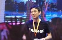 午报 | 互联网大佬乌镇碰头;王思聪抽奖百万庆夺冠