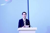 马化腾:媒体公众号粉丝总量超23亿 成功实现融合转型