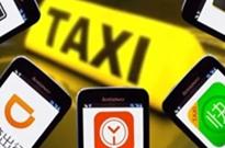 河南:全面清退不符条件的网约车和驾驶员