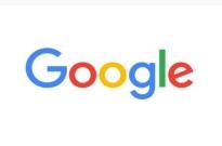 谷歌CEO宣布改革性骚扰政策:不再强制仲裁 整改上报渠道
