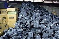 国家邮政局:11月11日主要电商产生快递订单13.52亿件