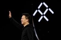 午报 |  贾跃亭宣布FF将于2020年IPO;微博微信回应整治自媒体;