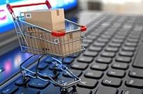 双11规则为什么复杂?学者解释:店家减少竞争多赚钱