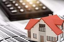 """""""租金贷""""风险多地爆发 租客""""被贷款""""苦于维权"""